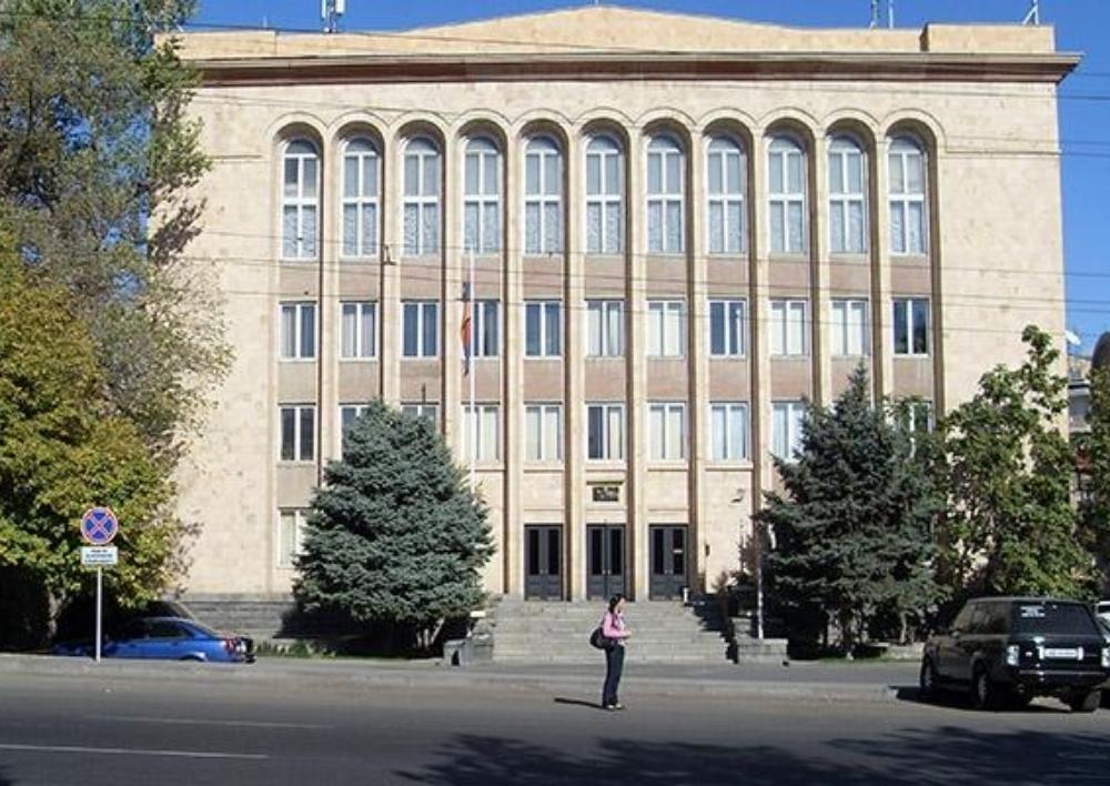 Սահմանադրական դատարանն այսօր քննում է Քոչարյանի դիմումը. ակցիա դատարանի մոտ. Ուղիղ