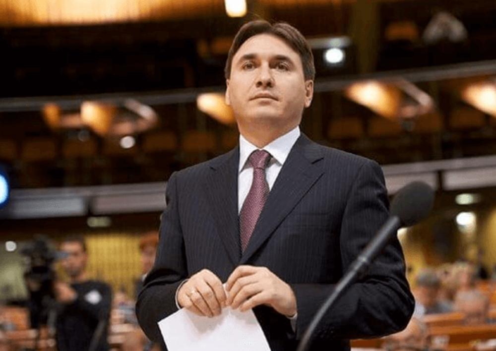Արմեն Գևորգյանը դատական հայց է ներկայացրել փաստաբանի եւ «Իմ քայլի» պատգամավորի դեմ . Aravot.am