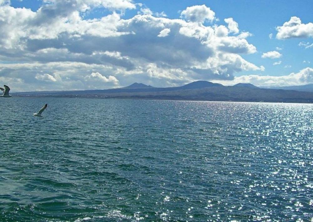 Սեպտեմբերի 5-ի դրությամբ Սևանա լճի մակարդակը կազմում է 1900,62 մետր, որը հավասար է նախորդ տարվա նույն օրվա մակարդակին