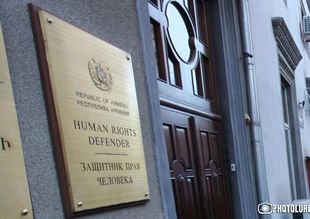 Մարդու իրավունքների պաշտպանն ամփոփել է Ռոբերտ Քոչարյանի փաստաբանների բողոքները