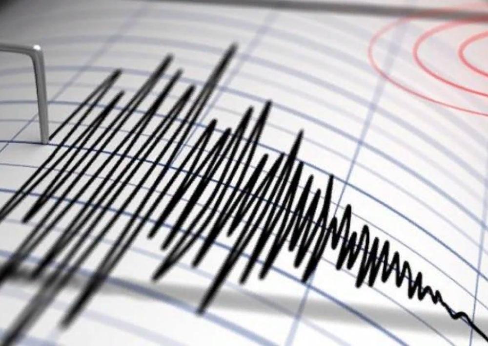 Երկրաշարժի հետևանքով, նախնական տվյալներով, զոհեր և ավերվածություններ չեն եղել․Գրանցվել է 30 հետցնցում