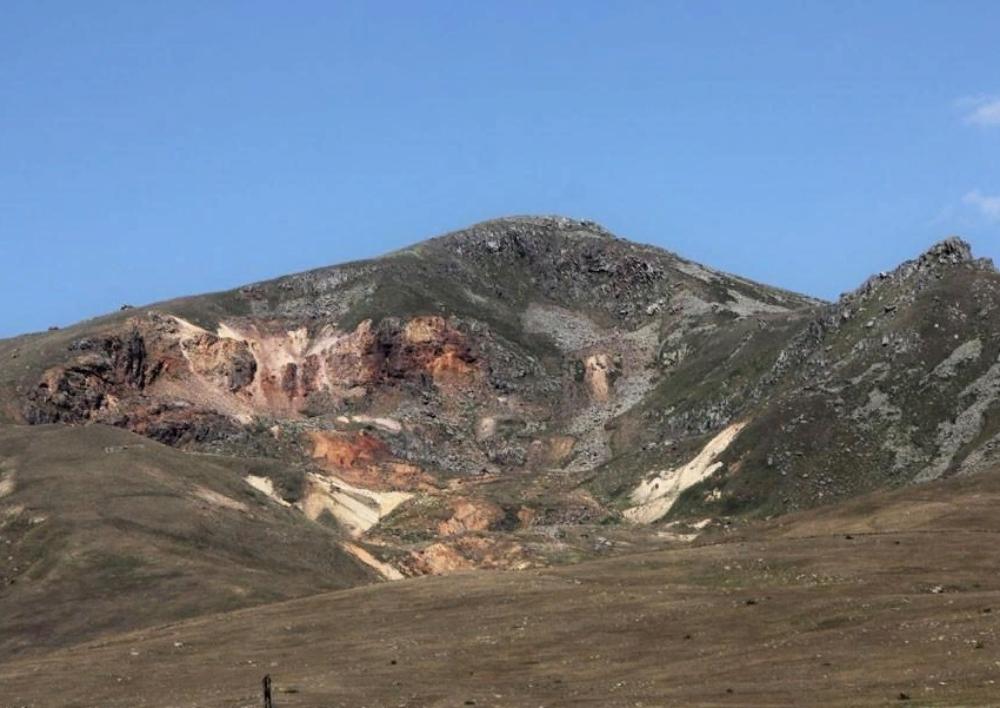 ՀՔԱ Վանաձորի գրասենյակի դիրքորոշումը՝ Ամուլսարի հանքի շահագործման և դրա շուրջ ծավալված քննարկումների վերաբերյալ
