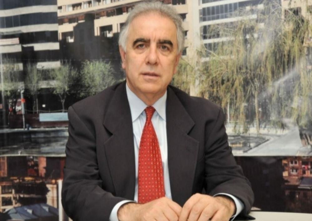 Լեզվակռիվ ՄԱԿ-ի Գլխավոր ասամբլեայում՝Հայաստանի, Ադրբեջանի և Թուրքիայի միջև