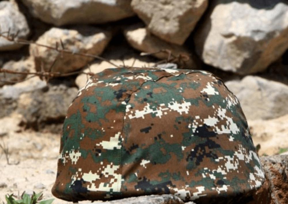 Image result for погибли солдаты в армии обороны