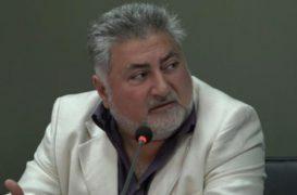 «Ռուսաստանը հաղթաթուղթ է տալիս Ադրբեջանի ձեռքը». Արա Պապյան