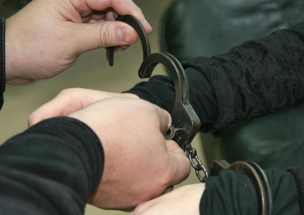Ոստիկանի սպանության կասկածանքով բերման է ենթարկվել երկու անձ