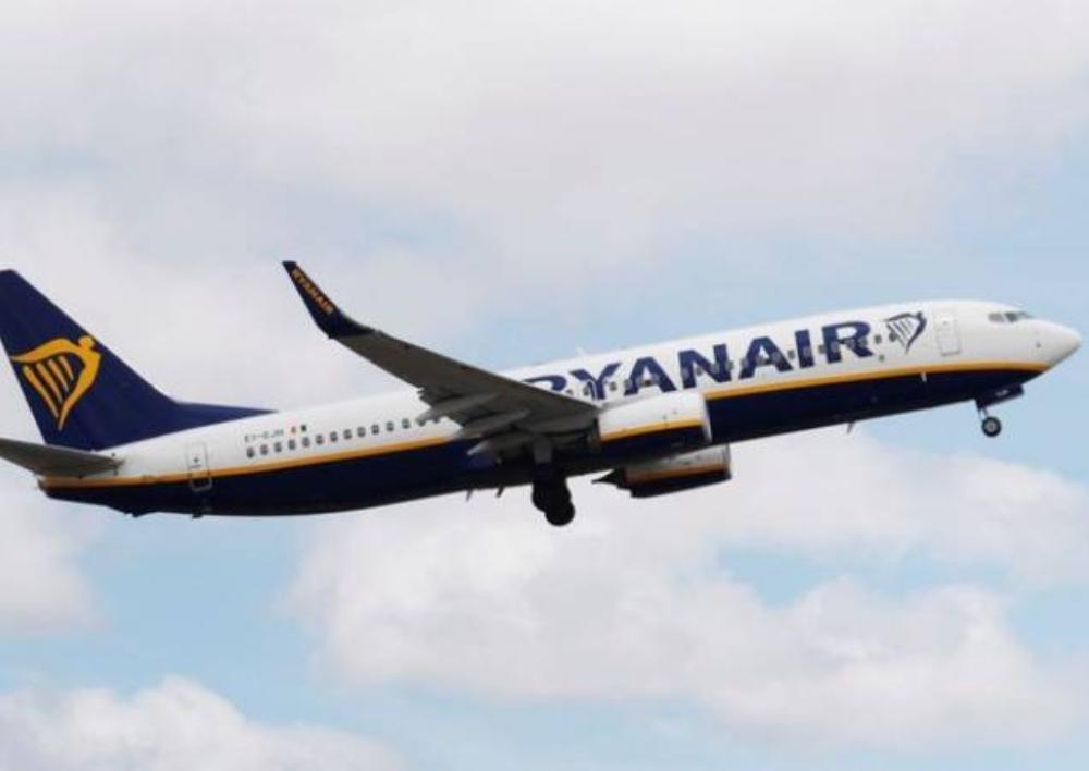 Ryanair  ավիաընկերության տոմսերի ամենացածր արժեքը 4.99 եվրո է, իսկ միջին գինը՝ 35 եվրո. Ընկերությունը մուտք է գործում ՀՀ շուկա