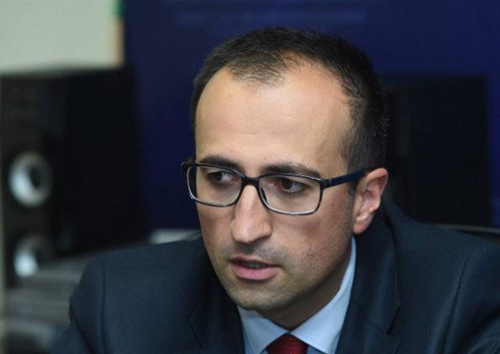 Հայաստանում նախատեսում են սկսել դիակային դոնորներից փոխպատվաստում