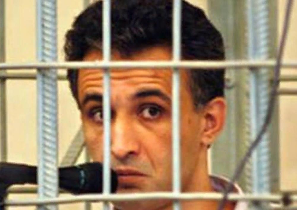 Նաիրի Հունանյանը դիմել է պայմանական վաղաժամկետ ազատ արձակման խնդրանքով