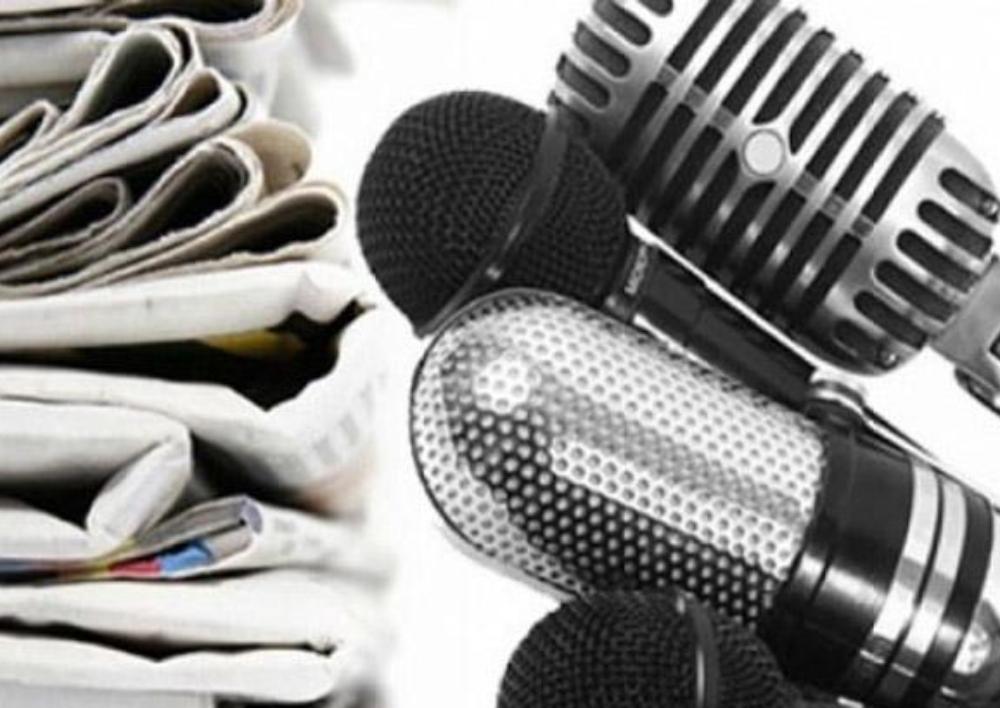 Լրագրողական կազմակերպությունները Ստյոպա Սաֆարյանի մոտեցումը գնահատում են որպես խտրական վերաբերմունք ԶԼՄ-ների նկատմամբ