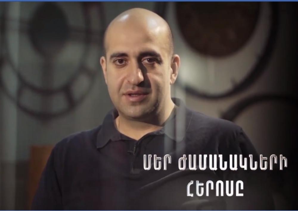 Հետաքրքիր պատմություններ, որ կարող են կատարվել միայն Հայաստանում. Նիկոլ Փաշինյան