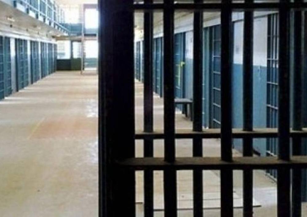 «Արմավիր» քրեակատարողական հիմնարկի 3 ծառայող ձերբակալվել է