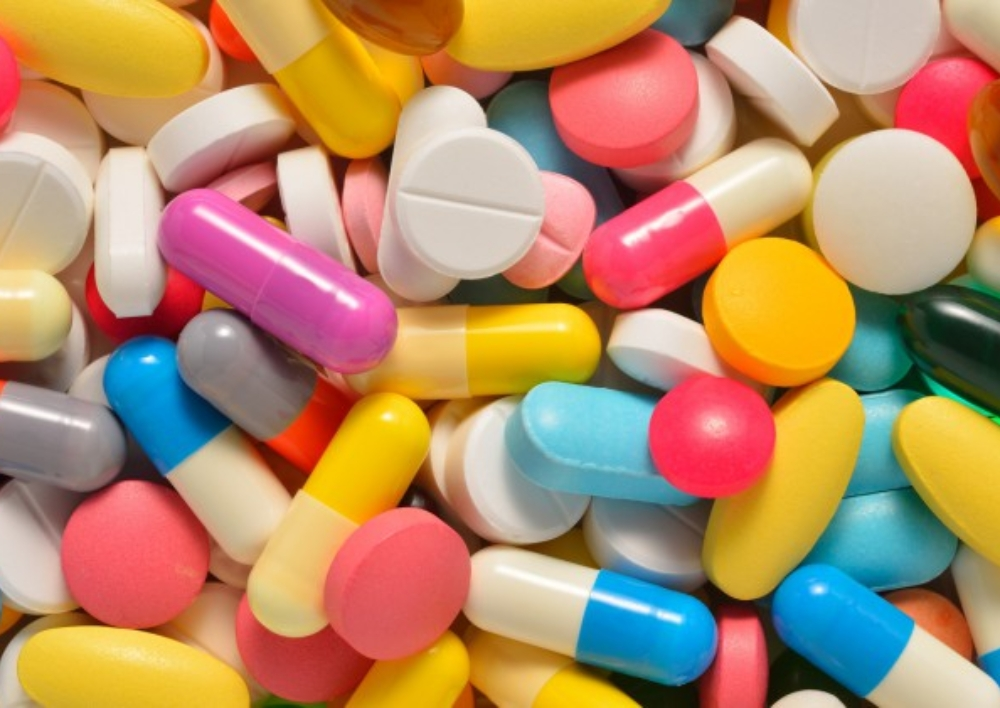 Կասեցվել է «Ռանիտիդին» և «Ուրոֆլօքս» դեղերի գրանցումը