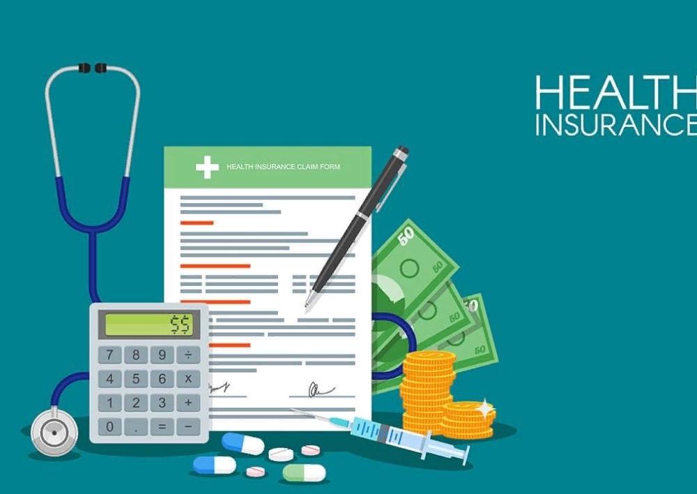 Հանրային քննարկման է դրվել Հայաստանում առողջության համապարփակ ապահովագրության ներդրման հայեցակարգի նախագիծը