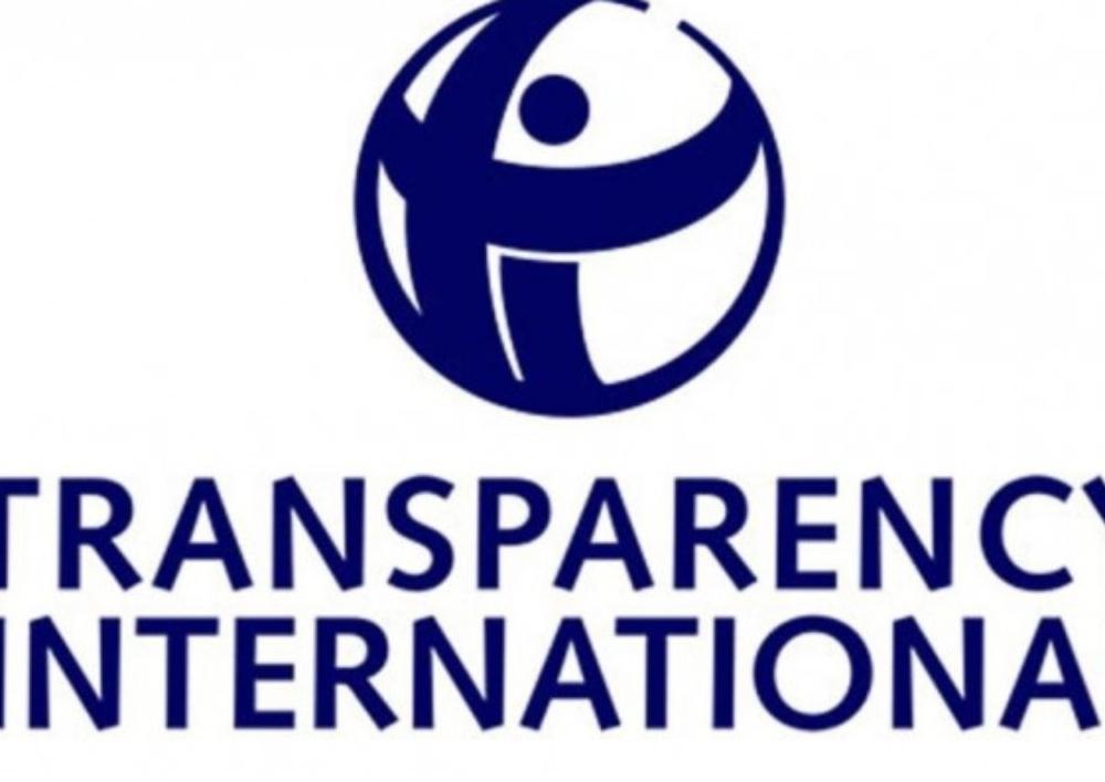 ԹԻՀԿ հայտարարությունը կոռուպցիայի դեմ պայքարի միջազգային օրվա կապակցությամբ