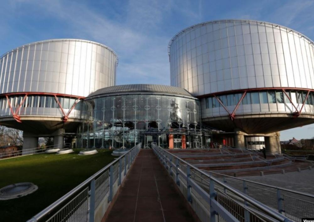 ՄԻԵԴ-ը Հայաստանին պարտավորեցրել է վճարել 242,000 եվրո փոխհատուցում
