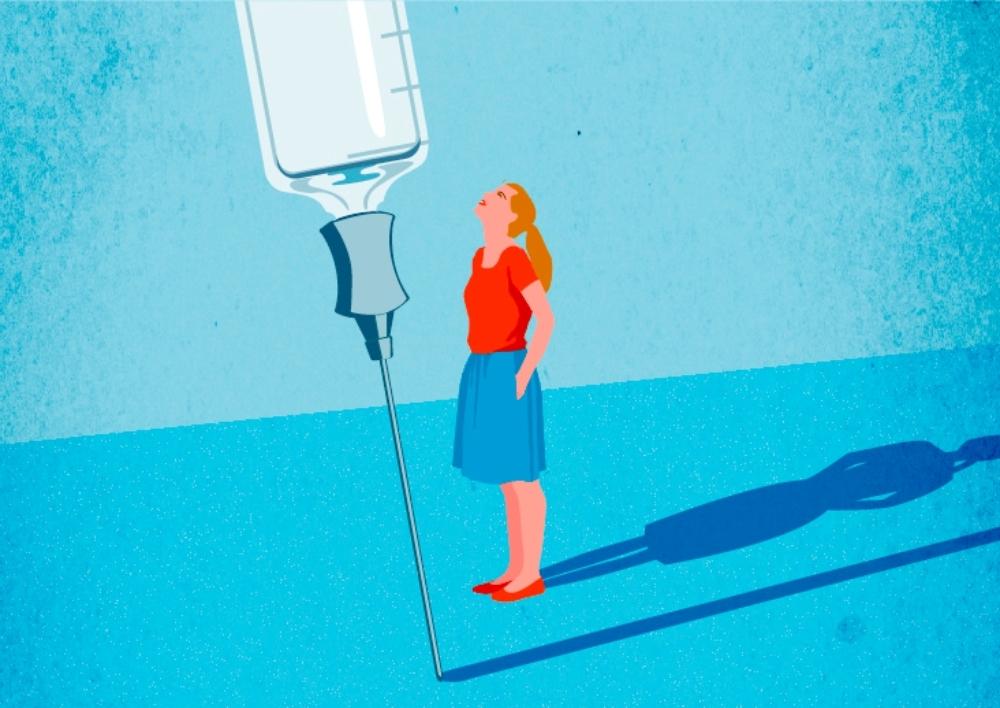 Միֆեր եւ իրականություն՝ պատվաստումների մասին. Ըստ մասնագետների, բացասական վերաբերմունքի հիմնական պատճառը բուժաշխատողներն են