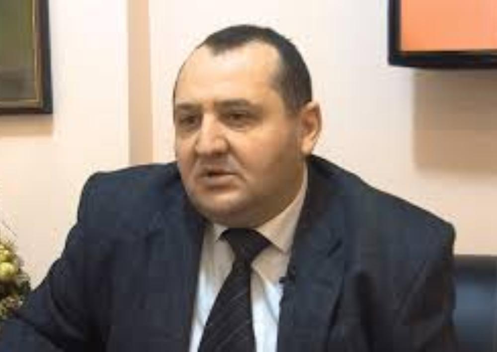 Տեղեկատվություն ստացանք, որ Սերժ Սարգսյանը պատրաստվում է հանձնել հողերը . ԱԱԾ նախկին գեներալ. Տեսանյութ. Armlur.am