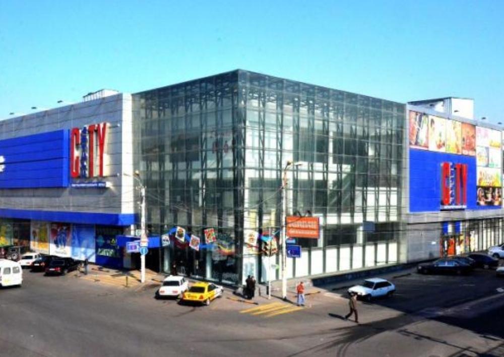 «Երևան Սիթի» սուպերմարկետում կասկածյալ գողը տեղափոխվել է մենեջերի սենյակ, որտեղ նրան հայտնաբերել են մահացած.  Shamshyan.com