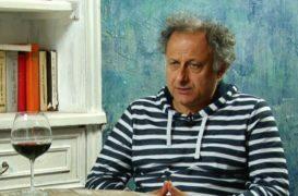 «Իրենց ստորաբար զանգել են և հարց են տվել՝ արդյոք դե՞մ եք, որ Քոչարյանը 2 օր Նոր տարին անցկացնի տանը՝ թոռների հետ». Սերգեյ Դանիելյան