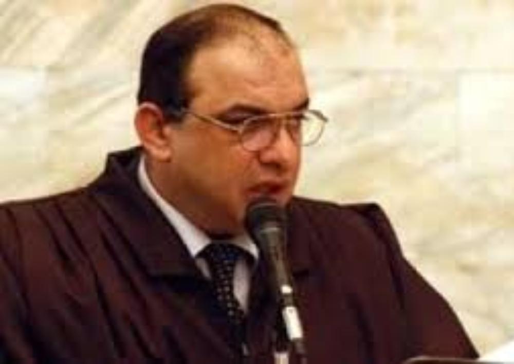 Սամվել Ուզունյանը հատել է ՀՀ պետական սահմանը. նրա նկատմամբ հետախուզում է հայտարարվել