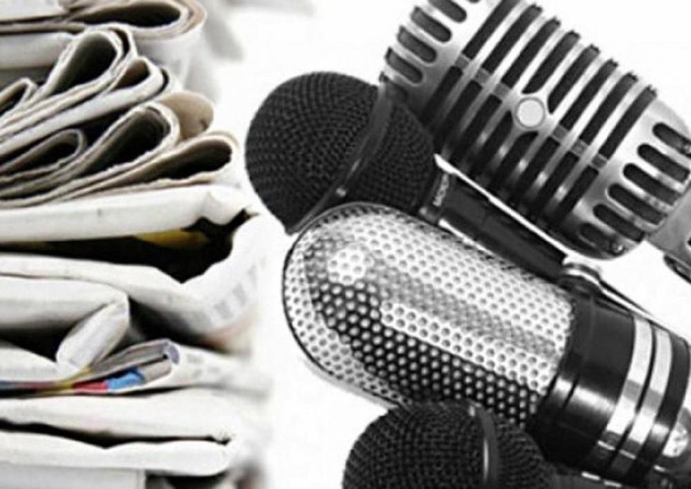 «Մեր վրդովմունքն ենք արտահայտում լրագրողական մասնագիտական գործունեության խոչընդոտման և սանձազերծված բռնության կապակցությամբ». Հայտարարություն