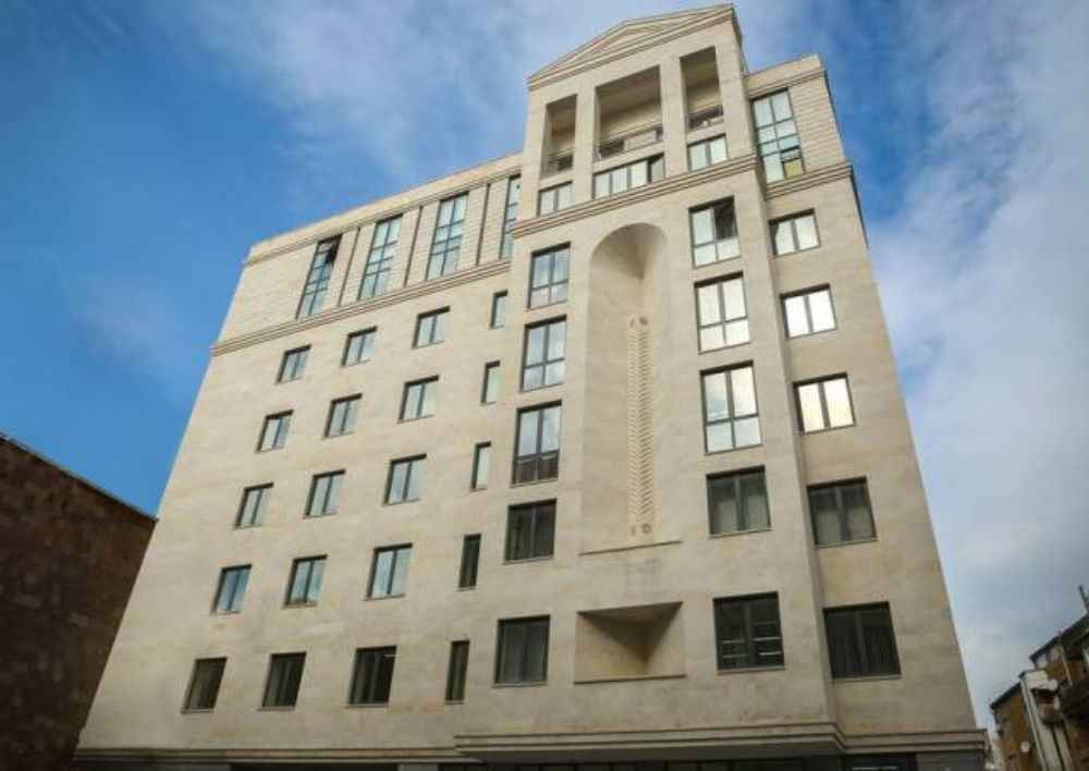 ԱՆ-ն Վենետիկի հանձնաժողովից տարածվող բովանդակությամբ պաշտոնական և ոչ պաշտոնական գրություն չի ստացել