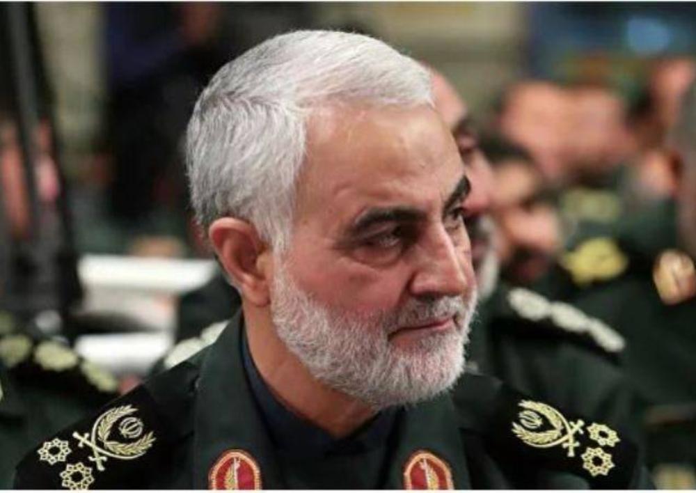 Սուլեյմանիի սպանությամբ Թրամփը փաստացի պատերազմ է հայտարարել Իրանին. փորձագետ