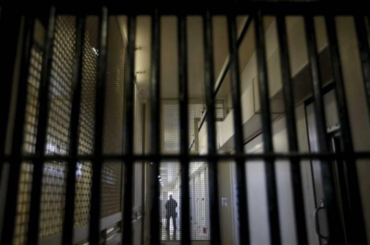 Զինվորական դատախազությունը կքննարկի ցմահ դատապարտյալ Արթուր Քոչարյանի գործը վերանայելու դիմումը