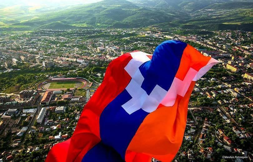 Աշխարհասփյուռ հայ համայնքներում դրամահավաքներ են իրականացվում Արցախին  օգնելու համար - MediaLab Newsroom-Laboratory
