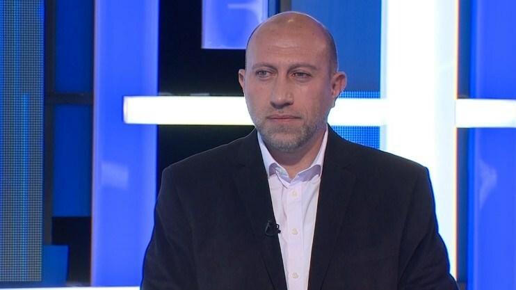 Հակոբ Բադալյան